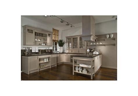 cuisine cottage cuisine cottage grise sur mesure meubles de cuisines