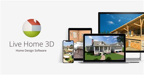 home  home design app  windows ios  macos