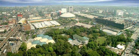 araneta center turns 60 inquirer business