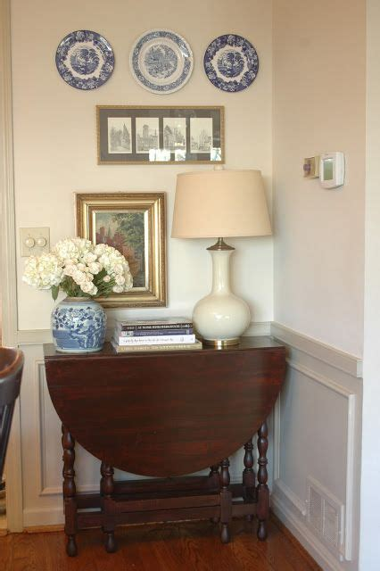 Our Best And After Dining Rooms by 25 Best Ideas About Dining Rooms On