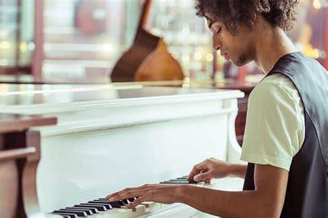 Es wird genug f r alle sein, wir trinken zusammen, roll das fаss mal re. Akkorde Für Klavier Vertehen : Akkorde Lernen 4 Grundlegende Arten Von Akkorden Und Wie Man Sie ...
