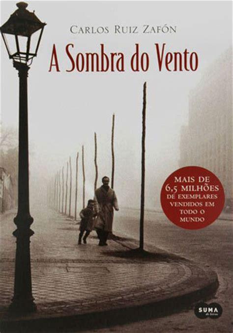 Résumé 93 Victor Hugo by A Sombra Do Vento Suspense Ambientado Em Barcelona Do