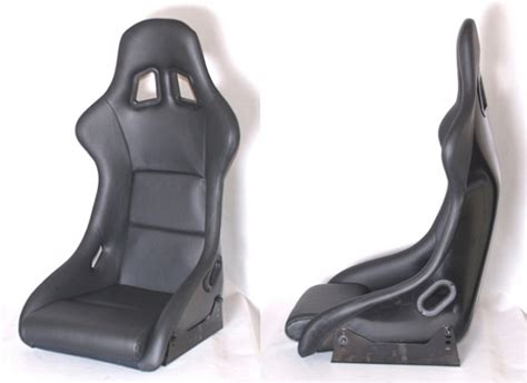 new racing seat line up from arizen racing sports