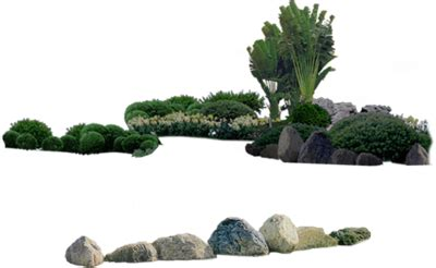 Garden Decoration Png by River Landscape 123 Wallpapers
