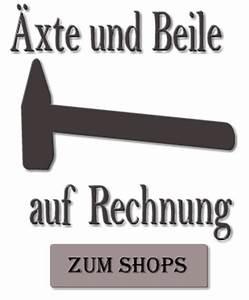 Erotik Auf Rechnung : xte und beile auf rechnung ~ Themetempest.com Abrechnung
