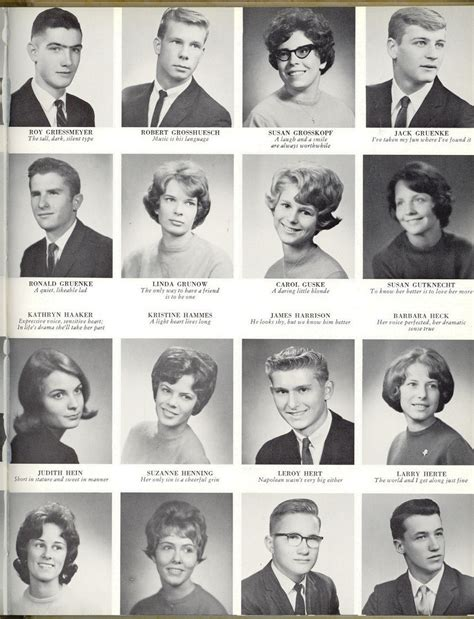 online high school yearbooks find your high school yearbook pictures to pin on