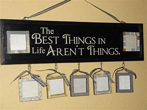 185 best images about crafts vinyl wood on pinterest With custom vinyl lettering for crafts