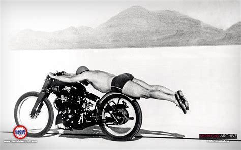 Vintage Motorcycle Images Free Download> Subwallpaper