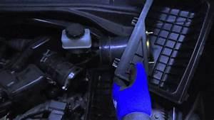 2005 Nissan Murano Maf