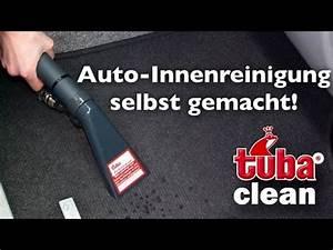 Couch Polster Reinigen : auto reinigen teppich reinigen polster reinigen youtube ~ Markanthonyermac.com Haus und Dekorationen