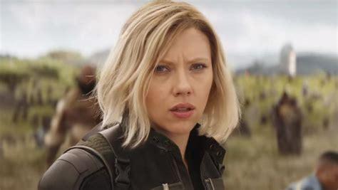 Every Superhero Confirmed For Avengers