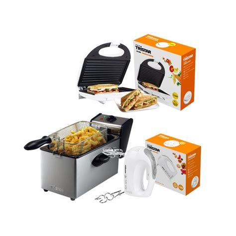 pack electromenager cuisine pack electromenager cuisine dootdadoo com idées de
