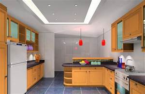 kitchen design in philippines smith design small With kitchen interior design ideas philippines