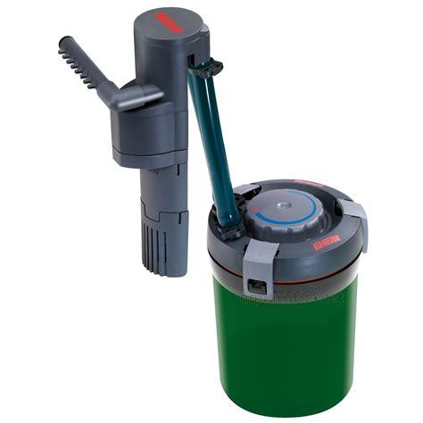 Eheim Aqua Compact 40  Internal Aquarium Filter