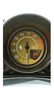 Ferrari 812 Superfast (2017) review | CAR Magazine