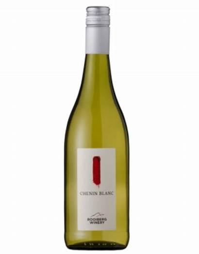 Blanc Rooiberg Chenin Winery Coastal Africa South