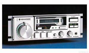 Kenwood Car Hifi : kenwood kxc 757 manual mobile cassette deck hifi engine ~ Jslefanu.com Haus und Dekorationen