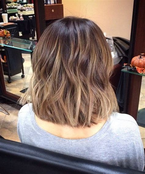 images of medium length haircuts top 20 medium hairstyles 2016 for dose 2042