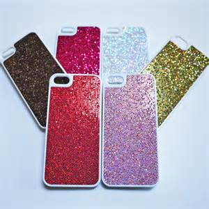 cases for me a variety of trendy phone cases