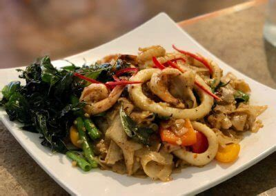 When i have, friends visiting gilbert, or are close to it, bergies is on my very short list of shops that i recommend. Places to Dine in Gilbert, Arizona | Discover Gilbert