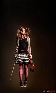 1000+ images about Lindsey Stirling on Pinterest | Violin ...