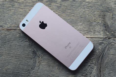 iphone näyttö