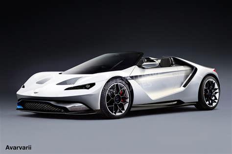 Aston Matin Car : Aston Martin Electric Supercar To Rival Tesla Roadster