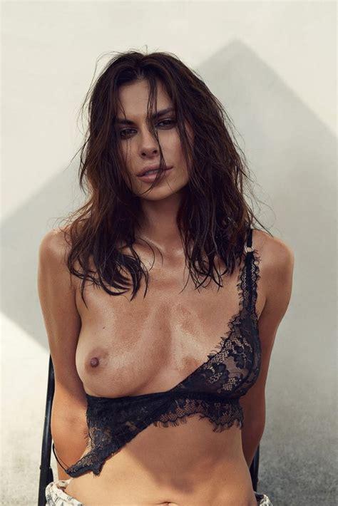 Nude lorde Lorde Pics