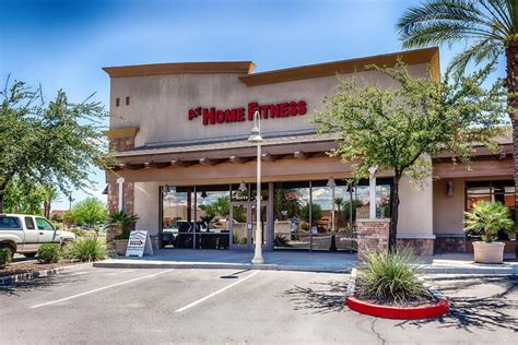 gilbert fitness equipment store at home fitness
