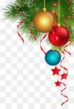 natal  gratis dekorasi natal hiasan pohon natal