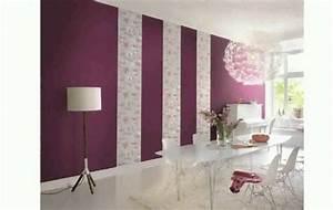 Wände Streichen Farbe : wohnideen w nde streichen ~ Markanthonyermac.com Haus und Dekorationen