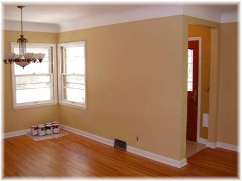 Interior Room Painting  Interior Painter  Interior Paint