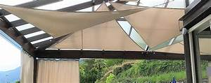 Sonnensegel Rechtwinkliges Dreieck : sonnensegel xxl einfach online bestellen ~ Markanthonyermac.com Haus und Dekorationen