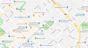 Integrating Google Maps Api W   Angular 7