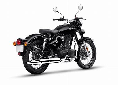 Enfield 350 Royal Classic Pure Colours India