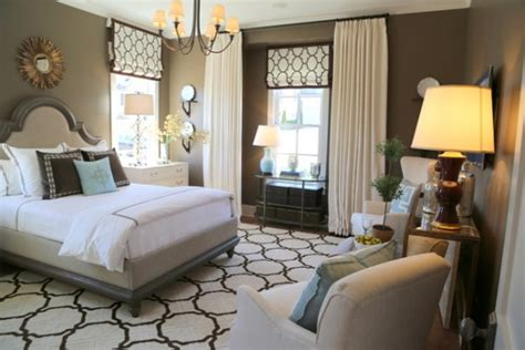 paint colors   hgtv smart home   decorologist