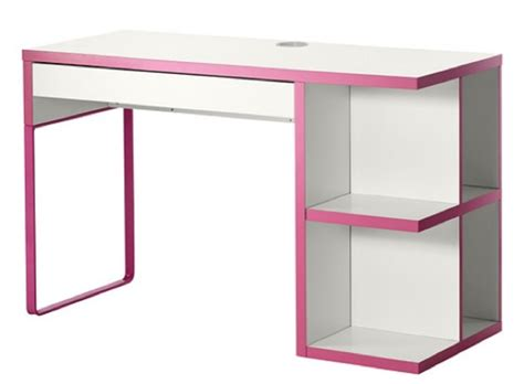 ikea micke bureau gear best desks for momtrendsmomtrends