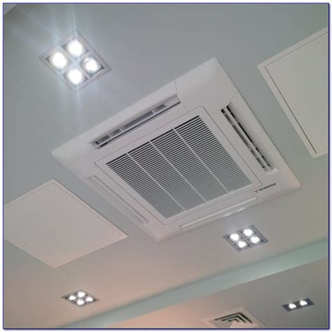 flush mounted ceiling fans india ceiling home design