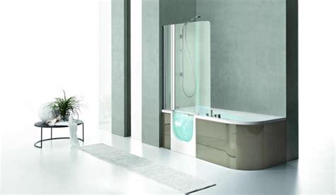 r 233 solution 2016 am 233 nagez votre salle de bain