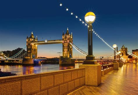 giant wall mural wallpaper london city towerbridge