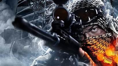 Wallpapers Ps3 1080p Battlefield Games