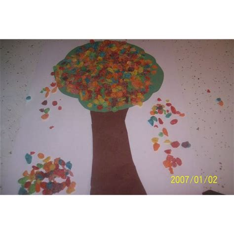 an apple and leaf preschool craft for september don 160 | 64928a45c1ea9702d08f2905e53b302c90113460 large
