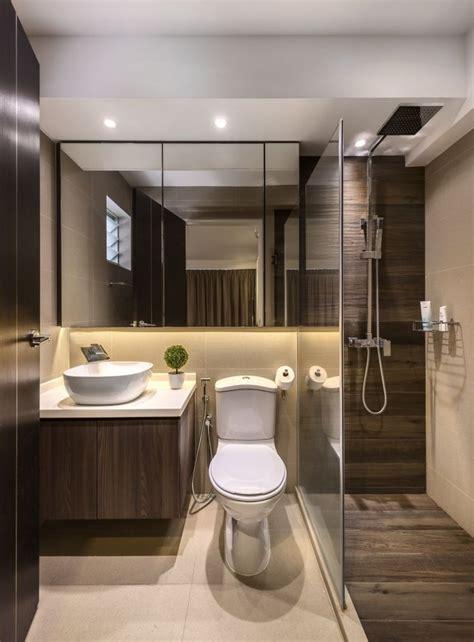 punggol master bedroom toilet design toilet design