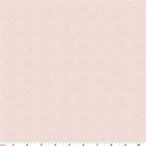 bed designs solid pale pink fabric by the yard pink fabric