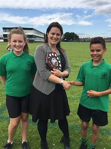 sports day results and winners abbs cross