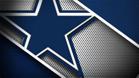 HD Dallas Cowboys Wallpaper | 2020 Live Wallpaper HD