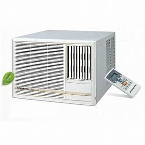 General Axgt18aath 1 5 Ton Window Type Air Conditioner Price Bangladesh   Bdstall