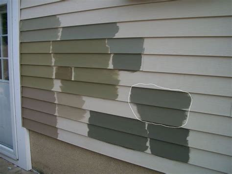 my horrid roof is the color of and the exterior paint colors don t work laurel home