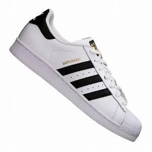 auf Rabatt Adidas Originals Plimcana Low schwarzBraun