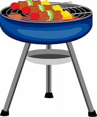 Grill Clipart Barbecue Bbq Grilling Clipground Summer
